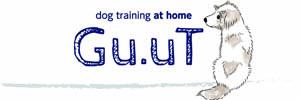 Gu.uT_ロゴS.jpg