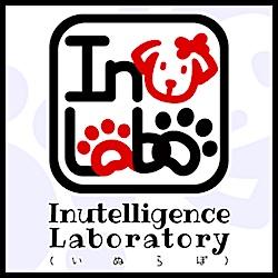 Inutelligence Laboratory(いぬらぼ).jpg